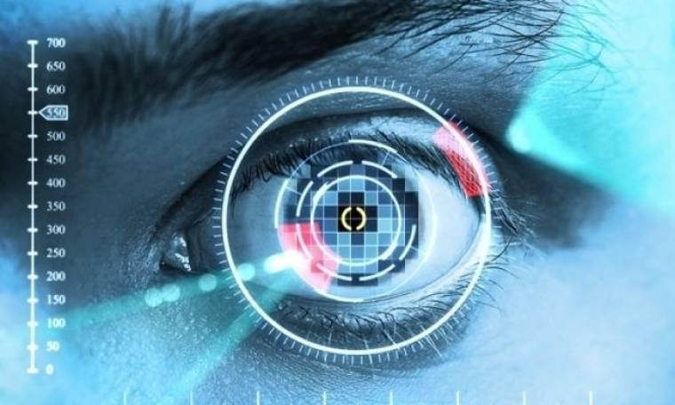 Οι σοβαρές ασθένειες που φαίνονται στα μάτια σας