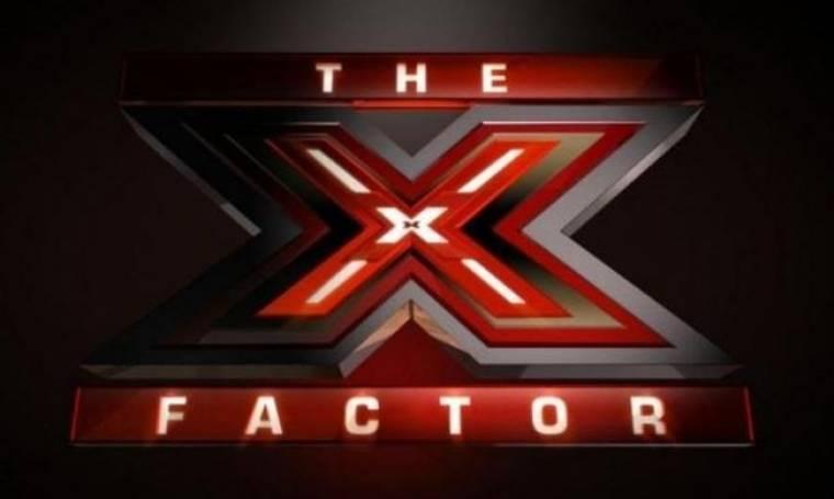Σοκ! Παίκτρια του «X-Factor» βρέθηκε νεκρή στο σπίτι της