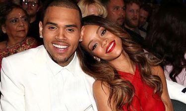 Ο Chris Brown για τον ξυλοδαρμό της Rihanna: «Παραήμουν εκτός ελέγχου»