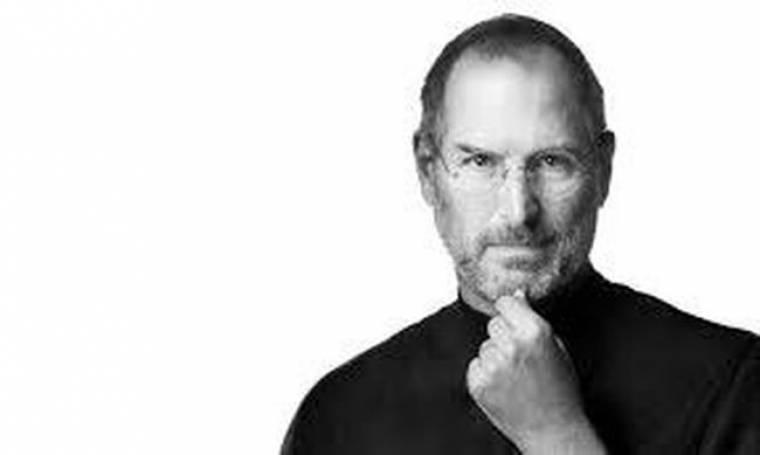 Τα τελευταία λόγια του Steve Jobs