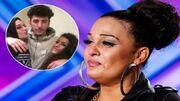 Τραγουδίστρια σοκάρει! «Ο αδελφός μου πνίγηκε σε μία πισίνα στην Κύπρο»