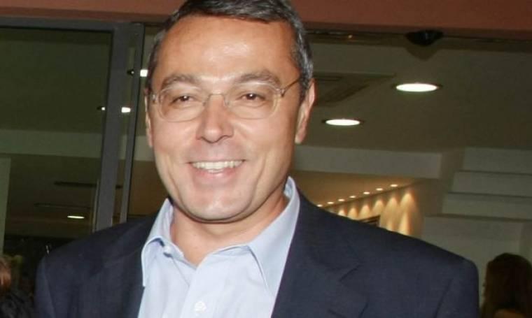 Αιμίλιος Λιάτσος: «Δεν μπορεί να οδηγείται η Όλγα Τρέμη σε παραίτηση μόνο και μόνο επειδή είναι αξιοπρεπής…»