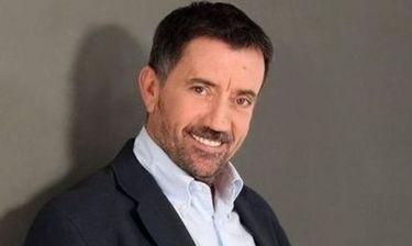 Σπύρος Παπαδόπουλος: «Δεν με διακατέχει 'λύσσα' να βρεθώ ξανά στην Επίδαυρο»