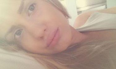Αποκλειστικό: Σοκ. Ελληνίδα μοντέλα πήρε το χάπι του βιασμού (Nassos blog)