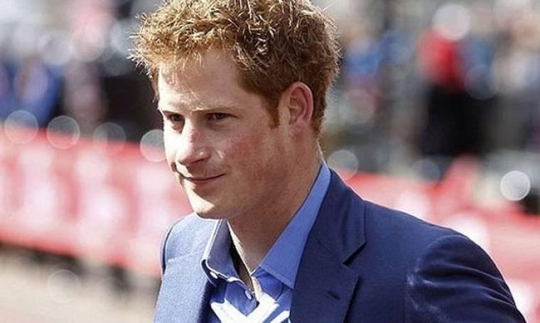Πρίγκιπας Χάρι: Τα «αστειάκια» του για τον ερχομό του δεύτερου μωρού!