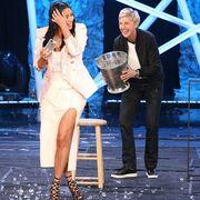 Η Kim Kardashian μπουγελώθηκε και τα είπε όλα!