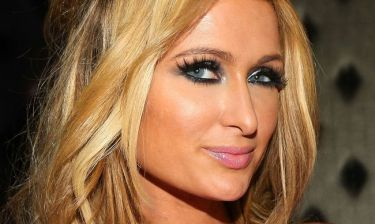 400 κιλά κοκαΐνης στο ράντσο της Paris Hilton