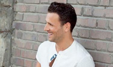 Νίκος Βέρτης: «Περάσαμε δύσκολα με κάποια σοβαρά θέματα υγείας του πατέρα μου»