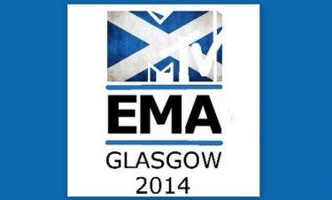 «MTV EMA»: Ποιος θα είναι ο πέμπτος υποψήφιος για το  «Best Greek Act»;