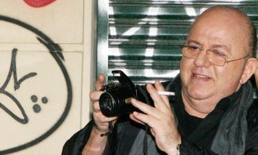 Νίκος Μουρατίδης: «Ασχολείστε, παρά μόνο με ατάλαντα τσόλια…»