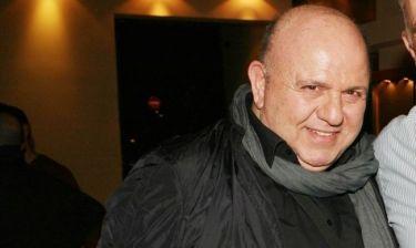Νίκος Μουρατίδης: «Τα talent shows με παιδιά είναι η χαρά του παιδεραστή»
