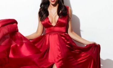 Ηθοποιός εξομολογείται: «Ήμουν παρθένα μέχρι τα 20 για να μην μείνω έγκυος στην εφηβεία»
