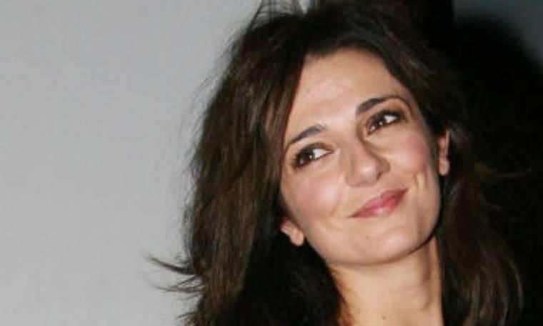 Μαρία Λεκάκη: Επιστροφή στην tv