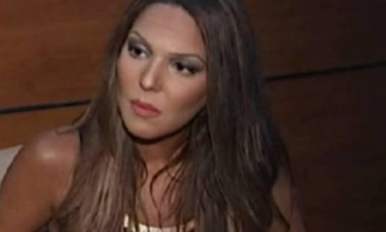 Ελεάνα Παπαϊωάννου: «Όταν είσαι μόνος σου και αγωνίζεσαι μόνος, τα πράγματα είναι πολύ πιο δύσκολα»