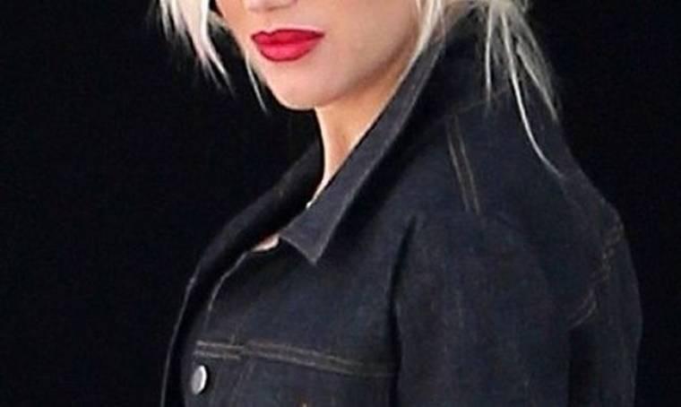 Γνωστή τραγουδίστρια αποκάλυψε την τρίτη της εγκυμοσύνη μέσω… mail!
