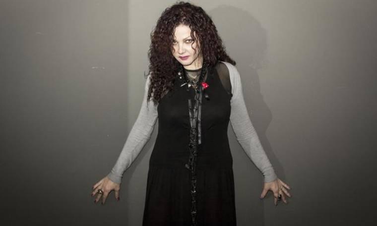 Σοφία Αρβανίτη: «Βαρέθηκα να είμαι τραγουδίστρια πίστας»