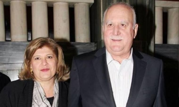 Γιώργος Παπαδάκης: «Προσπαθώ να ανήκω στην κατηγορία αυτών που υπηρετούν τη δημοσιογραφία»