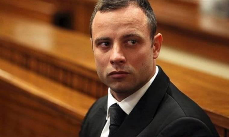 Δίκη Πιστόριους: Απογοήτευση για την απόφαση