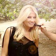 Φαίη Σκορδά: Σέξι φωτογράφηση λίγο πριν την τηλεοπτική της πρεμιέρα! (φωτό)