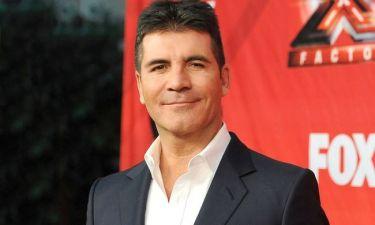 Η Ελληνίδα που απείλησε να σκοτώσει τον Simon Cowell