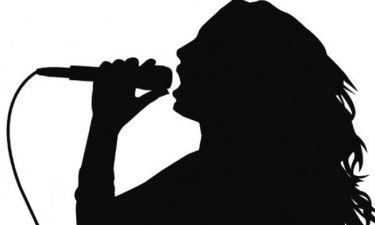 Ελληνίδα τραγουδίστρια μιλάει για τις αποτυχημένες απόπειρες εξωσωματικής