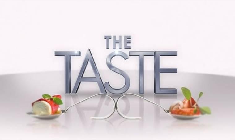«The taste»: Το νέο talent show μαγειρικής!