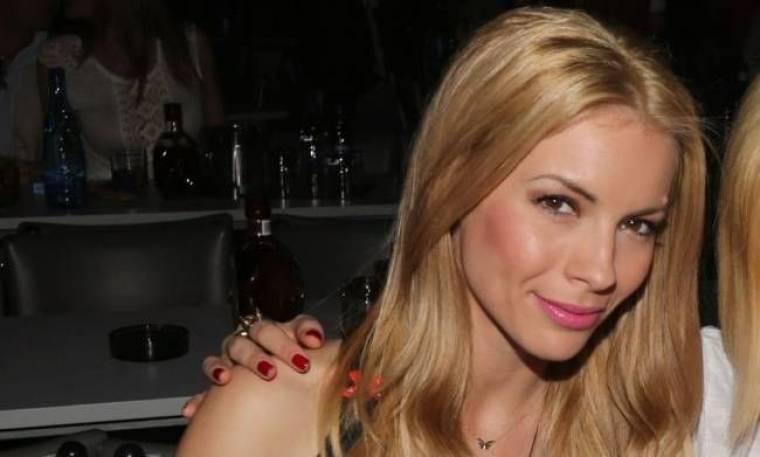 Μαρία-Λουίζα Βούρου: Δείτε το νέο της λουκ στα μαλλιά της!
