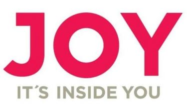 «Joy»: Τα πρόσωπα-έκπληξη και ο νέος τίτλος της εκπομπής