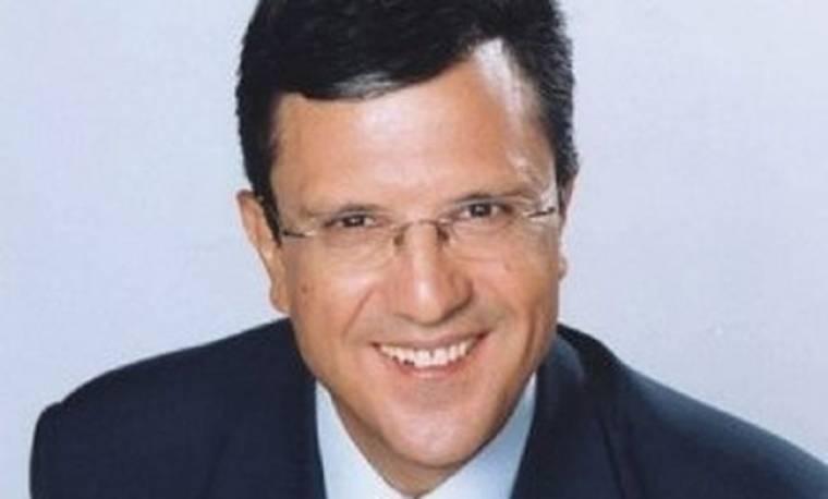 Γιώργος Αυτιάς: «Έχω πλήρη εμπιστοσύνη στους Έλληνες τηλεκριτικούς»