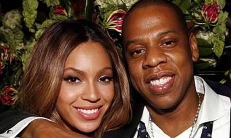 Τέλος στις φήμες χωρισμού για Beyonce – Jay Z