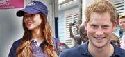 Όλες οι υποψήφιες νύφες για τον πρίγκιπα Harry