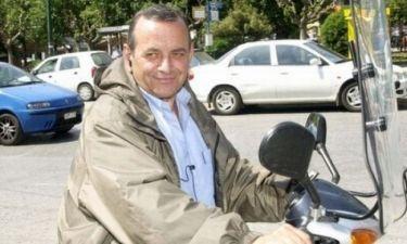Γιώργος Κουρής: «Δώστε στους εργαζομένους του Alter τα κλεμμένα 8 εκατομμύρια ευρώ»