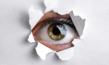 Φλεγμονές στο μάτι: Μάθετε ποια είναι τα συμπτώματα