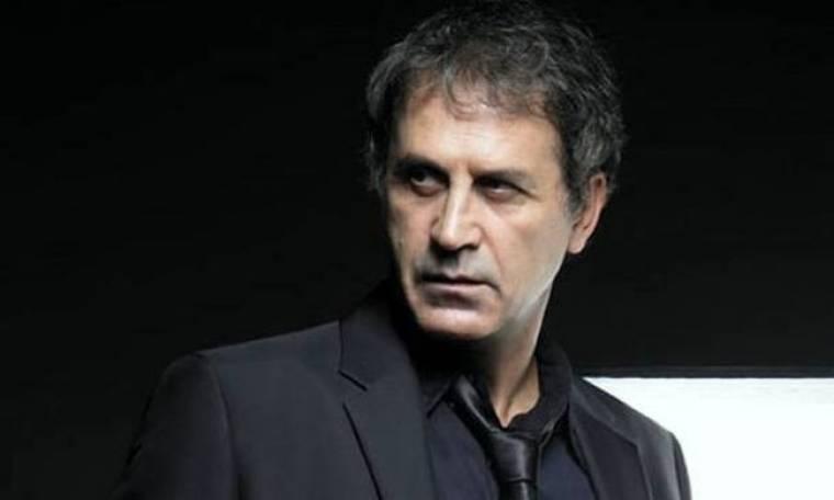 Γιώργος Νταλάρας: Οι σημαντικές συνεργασίες με ξένους καλλιτέχνες και ο Δήμος Μούτσης