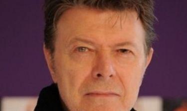 Η αχαλίνωτη ζωή του David Bowie