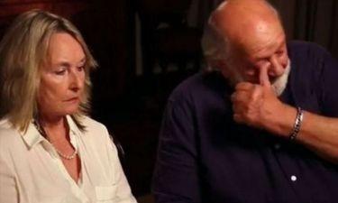 Οι γονείς της Ρίβα θέλουν συνάντηση με τον Πιστόριους για να πάρουν απαντήσεις