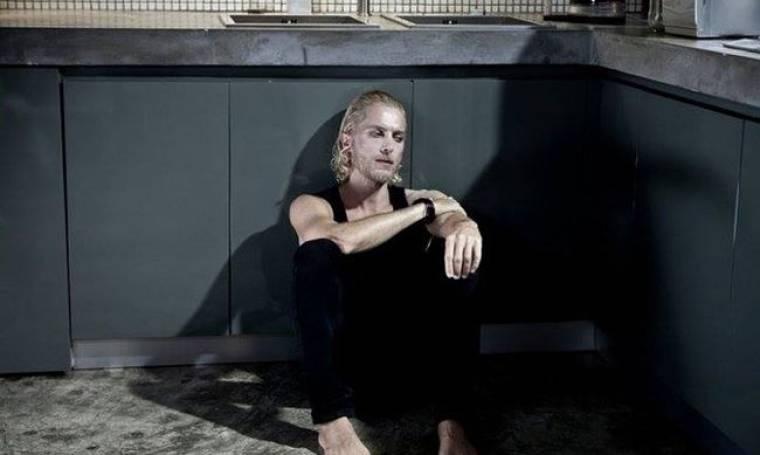 Άλεξ Καββαδίας: Ο Έλληνας στο πλευρό της Lady GaGa στην μεγάλη συναυλία στο ΟΑΚΑ