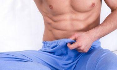 Φαγούρα στα γεννητικά όργανα: Πού μπορεί να οφείλεται