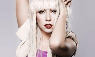 Γιατί άλλαξε την ημερομηνία αναχώρησης της η Lady Gaga;