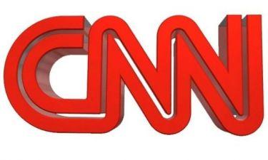 Απίστευτη γκάφα από το CNN. Δείτε τι λάθος έκανε για το δημοψήφισμα της Σκωτίας