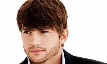 Συγκινημένος με ελληνικό βίντεο για τον ρατσισμό ο Ashton Kutcher