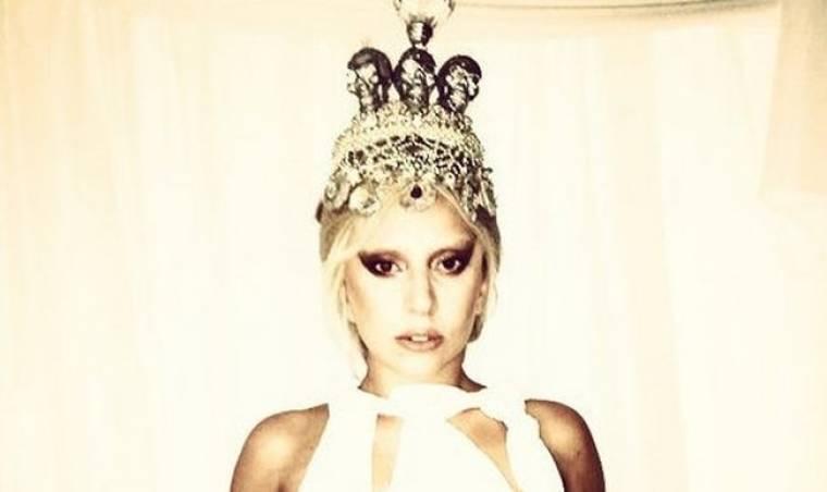 Όλα όσα έγιναν στην συναυλία της Lady Gaga