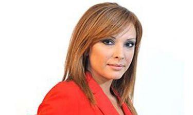 Mega: Έτοιμο το τρέιλερ του δελτίου ειδήσεων με τη Σαράφογλου