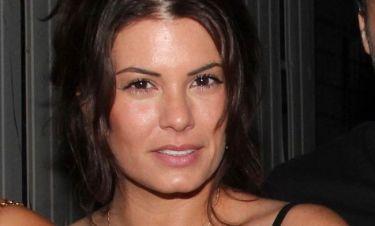 Μαρία Κορινθίου: «Χρόνια κάνω σκέψεις για επιχειρηματική κίνηση»