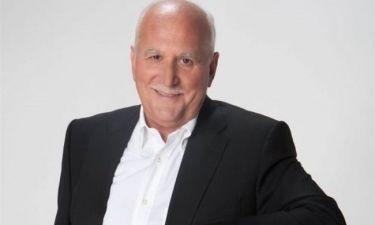 Γιώργος Παπαδάκης: «Σιχαίνομαι όσους είναι σε διατεταγμένη υπηρεσία»