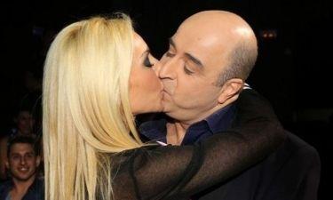 Μάρκος Σεφερλής-Έλενα Τσαβαλιά: Το τελικό ραντεβού και οι ανακοινώσεις (Nassos blog)