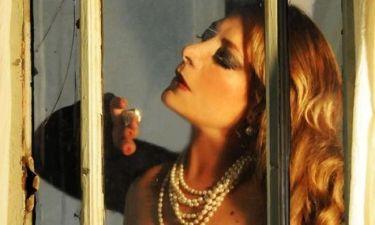 Αλεξία: Ακούστε το νέο της τραγούδι