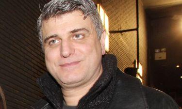Βλαδίμηρος Κυριακίδης: «Ήμουν πολύ χύμα μέχρι τη στιγμή που βρήκα το στόχο μου»