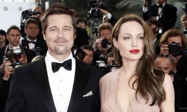 Angelina Jolie: Ετοιμάζει την επόμενη ταινία της
