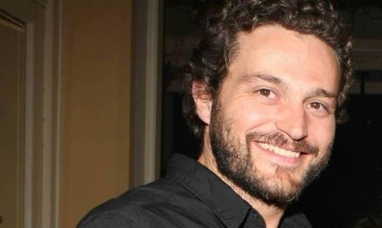 Γιώργος Καραμίχος: Επιστροφή στη Νίσυρο